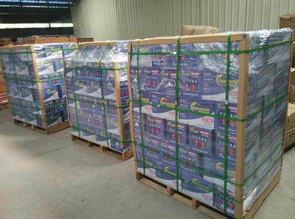 a98c11502 Nuestro servicio de venta al por mayor está destinado a Concesionarios
