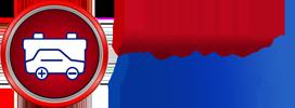 logo-expressbattery
